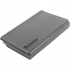 GoingPower Battery for Acer TravelMate 5220, 5220G, 5230, 5310, 5320, 5330, 5520, 5520G, 5530