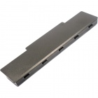 GoingPower Battery for Acer Aspire 4320 4332 4336 4535 4535G 4540 4540G 4736 4736G 4736Z