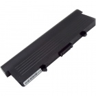 GoingPower Battery for Dell Inspiron 1525, 1526, 1545, 17, 1750, GW240, GP252