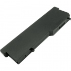 GoingPower Battery for Dell Vostro 1310, 1320, 1510, 1520, 2510, T112C, T114C, T116C