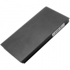 GoingPower Battery for Asus X50, F5, A32-F5, 70-NLF1B2000Z, 70-NLF1B2000Y, X50SL, X50V, X50VL