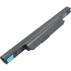 GoingPower Battery for Acer Aspire 4745G, 4820GT, 4820T, 4820TG, 5820T, 5820TG, 3820, 3820TG, 3820G