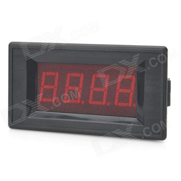 4-Digit Time Display Module (DC 5~15V) non working fake dummy phone sample display model for iphone 5