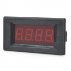 4-Digit Time Display Module (DC 5~15V)