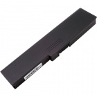 GoingPower Battery for Toshiba PA3634U-1BAS, PA3634U-1BRS, PA3635U-1BAM, PA3635U-1BRM