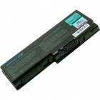 GoingPower Battery for Toshiba Satellite L350, L355, P200, P300, L350D, L355D, P200D, P205