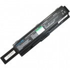 GoingPower Replacement 10.8V 6600mAh Battery for Toshiba DynaBook AX/52E / AX/52F / AX/53C + More