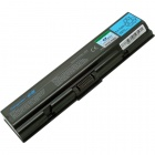 GoingPower Replacement 10.8V 4400mAh Battery for Toshiba Equium A200-15i / A200-196 + More