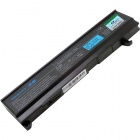 GoingPower Battery for Toshiba Equium A100, M50, PA3399U-2BRS, PA3400U-1BRL, PA3400U-1BRS