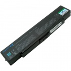 GoingPower Battery for Sony VGP-BPL2, VGP-BPS2, VGP-BPS2A, VGP-BPS2A/S, VGP-BPS2B, VGP-BPS2C