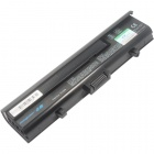 GoingPower Battery for Dell XPS M1330, Inspiron 1318, 13, PU563, CR036, TT485, WR053, 0WR053, 0CR036