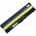 GoingPower Battery for Lenovo Thinkpad E40, E50, T410, T410i, T420, T510, T510i, T520, W510
