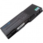 GoingPower Battery for Dell Inspiron 6400, E1505, E1501, 1501, GD761, KD476, PD942, PD945