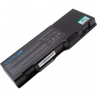 GoingPower Battery for Dell Inspiron 6400, E1505, E1501, 1501, GD761, KD476, PD942, PD945, PD946