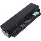 GoingPower Battery for Dell Inspiron Mini 9, 9N, 910, D044H, W953G, 312-0831