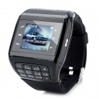 Q5 GSM Wrist Watch Phone w/ 1.3
