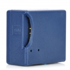 FK-A8R Mini Latitude & Longitude GPS Locator Tracker Monitor (850 / 900 / 1800 / 1900MHz)