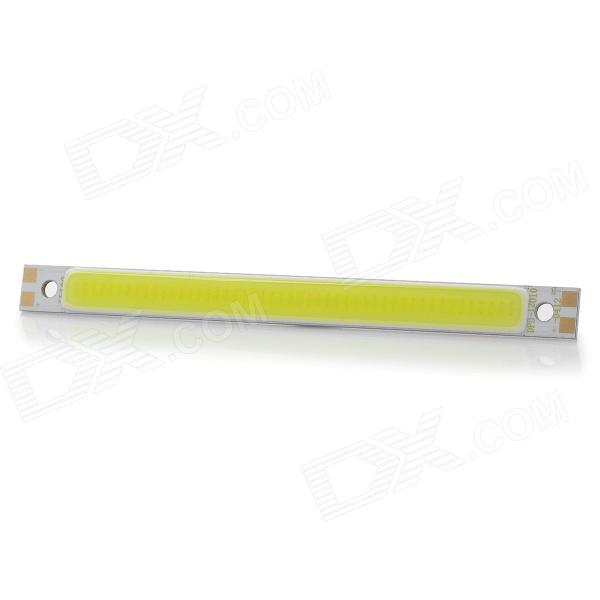 10W 1000LM 6500K White Light LED Module - Yellow + White (12~14V) Montgomery поиск б.у
