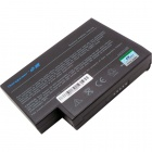 GoingPower Battery for HP Pavilion ZE5, F4809A, F4098A, F4812A, Compaq Presario 2100, 2100T, 2100US