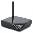 NC690W Multi-User LAN Network Workstation Terminal - Black