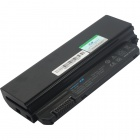 GoingPower Battery for DELL Vostro A90 A90n 451-10690 W953G 312-0831 451-10691
