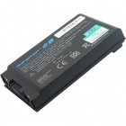 GoingPower Battery for HP Compaq Business Notebook 4200, NC4400, TC4400, NC4200, TC4200, PB991A