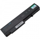 GoingPower Battery for HP Compaq ProBook 6440b, 6445b, 6450b, 6545b, 6550b, 6555b, HSTNN-XB68
