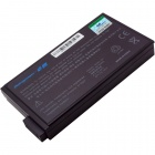 GoingPower Battery for HP Compaq Business Notebook NC6000, NC8000, NC8200, NW8000, NX5000