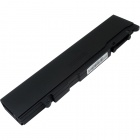 GoingPower Battery for Toshiba Dynabook Satellite K21, T10, T11, T12, T20, PA3356U-1BRS