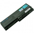 GoingPower Battery for Toshiba Satellite P205D, P305, P305D, X200, X205, PA3536U-1BRS