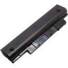 GoingPower Battery for Acer Aspire One D260E, E100, One 522, AO522, P0VE6, POVE6, 722, d257, black
