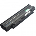 GoingPower Battery for Dell Inspiron 13R, 14R, 15R, 17R, M501, M5010, M5010D, M5010R, M501D, 383CW
