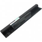 GoingPower Battery for Dell Inspiron 14, 1464, 15, 1564, 17, 1764, 5YRYV, 9JJGJ, NKDWV, 451-11467