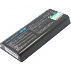 GoingPower Battery for Asus 90-NQK1B1000Y, A32-X51, A32-T12, A32-T12J, X51H, X51L, X51R, X51RL