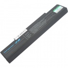 GoingPower Battery for Samsung NP-R465, NP-R466, NP-R467, NP-R468, NP-R470, NP-R478, BLACK