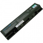 GoingPower Battery for Dell Inspiron 1520, 1720, 530s, 1521, 1721, Vostro 1500, 1700, GK479, FP282