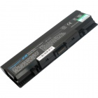 GoingPower Battery for Dell Inspiron 1520, 1720, 530s, 1521, 1721, Vostro 1500, 1700, GK479