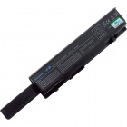 GoingPower Battery for Dell Studio 1535, 1536, 1537, 1555, 1557, 1558, 15, PP33L, PP39L