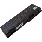 GoingPower Battery for Dell Inspiron 6000, 9200, 9300, 9400, E1505n, E1705, M6300, D5318