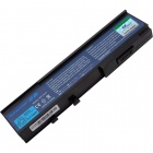 GoingPower Battery for Acer Extensa 4220, 4720, 3100, 4420, 4120, 4620, 4620z, 4630, 4630g, 4630z
