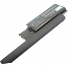 GoingPower Battery for Dell Latitude D620, D630, D630c, D631, KD489, KD491, KD492, KD494