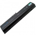 GoingPower Battery for HP Compaq Pavilion DV2000, DV6000, G6000, G7000, Presario A900, C700, F500