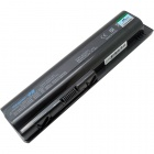 GoingPower Battery for HP Compaq Presario CQ40, CQ41, CQ45, CQ50, CQ60, CQ50Z, CQ61Z