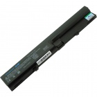 GoingPower Akku für HP Compaq Business Notebook 6531s, 6530s, 6520, 6520s, 6520p, 541, 540,