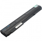 GoingPower Battery for HP Compaq Business Notebook 7400, 8200, 8400, 8500, 8510p, 8510w