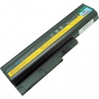 GoingPower Battery for IBM Lenovo Thinkpad SL300, SL400, SL500, R500, T500, W500, R60, R60e, R60i