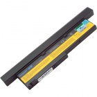 GoingPower Akku für IBM Thinkpad X40, X41, 92P1002, 92P0998, 92P0999, 92P1000, 92P1003