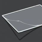 JYC Professional Optical Glass LCD Screen Protector for Canon 7D