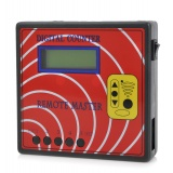 S-gps jammer 12v grease | mini phone jammer yellow