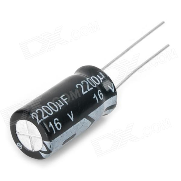 Catalogo together with Using A Tip122 To Control A Motor besides Product product id 497969983668 further 320865754239 furthermore Adjustable Timer. on 10 uf electrolytic capacitor